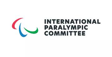 重磅!國際殘奧會15年來首次更新LOGO和顏色