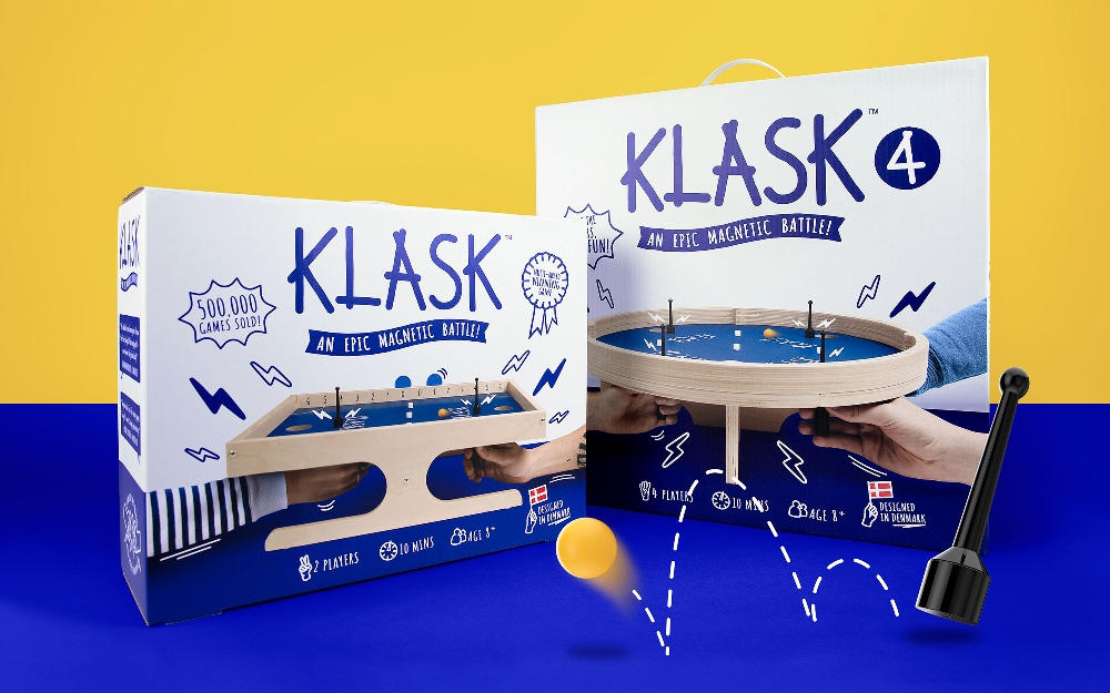 klask_packaging_new.jpg