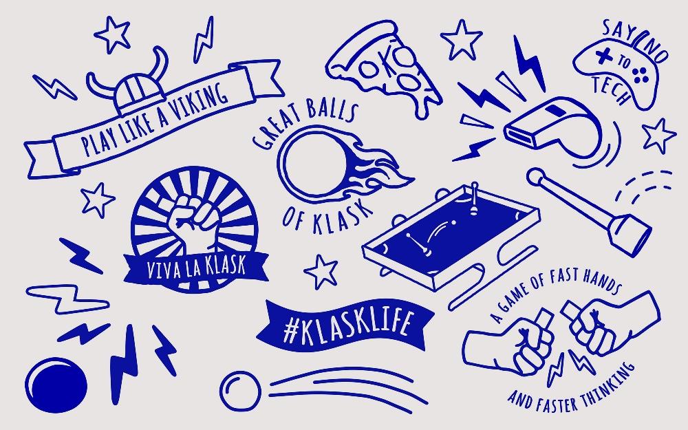 klask_illustrations.jpg