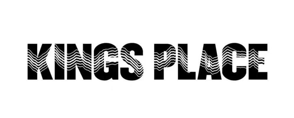 King place_看图王.jpg