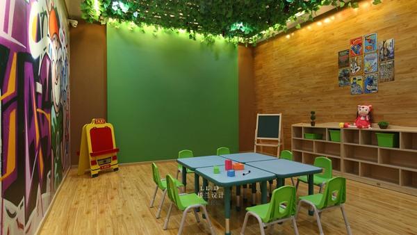 幼儿园.jpg