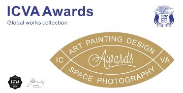 2020 ICVA 國際視覺藝術理事會獎