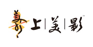 上海美术电影制片厂发布新LOGO