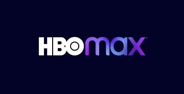 """流媒體服務平臺""""HBO Max""""視覺形象升級"""