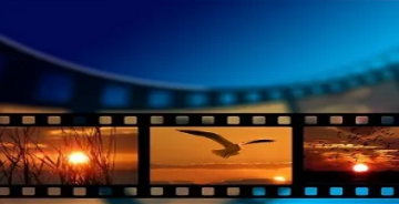 拍摄成本不够的时候怎么办?拍摄低成本影片的20条建议