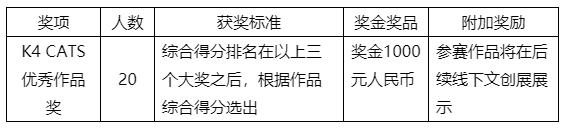 QQ截图20200826144718.png