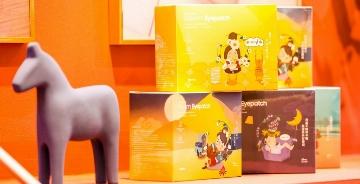 看新消費時代包裝趨勢 來4月深圳禮品包裝展!