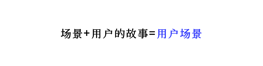 2@凡科快图 (92).png