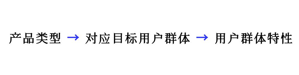 2@凡科快图 (91).png