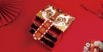 10.21-24深圳禮品包裝展,揭秘產品包裝出圈密碼,get最新設計趨勢