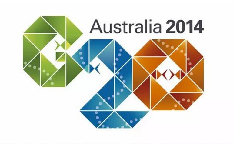 2016年杭州g20峰会logo设计解读