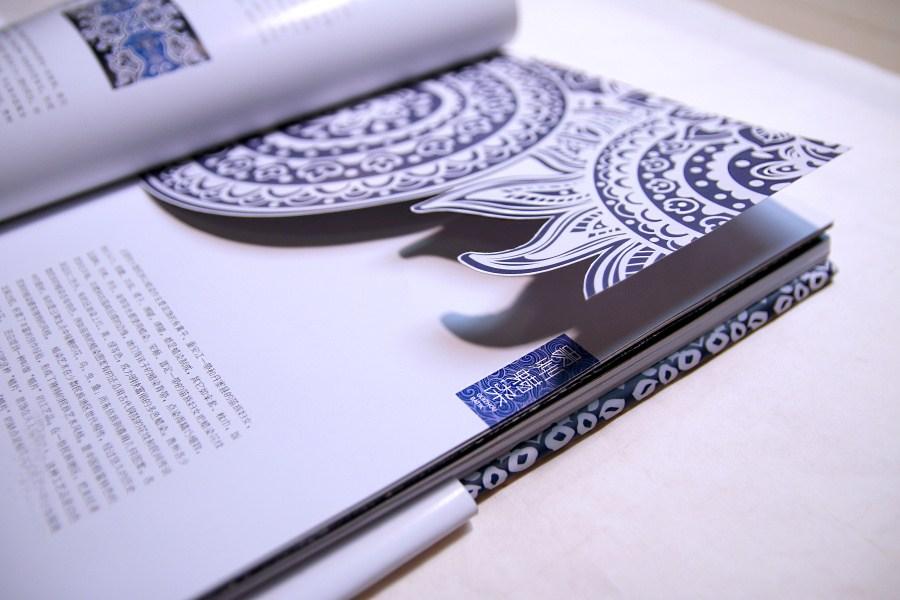 平面创意书籍设计图片