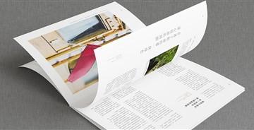 【版式】设计师原创版式设计欣赏