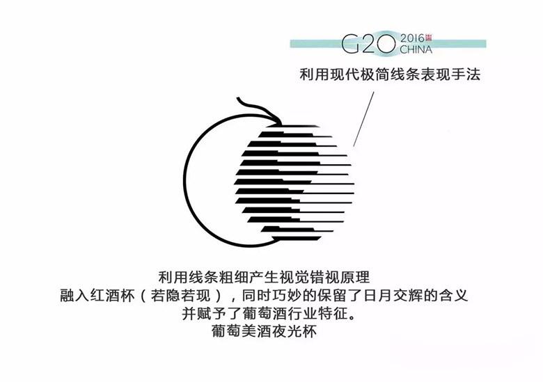 葡萄酒logo图片设计_logo图片